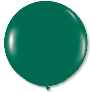 Шар 250 см Зеленый пастель