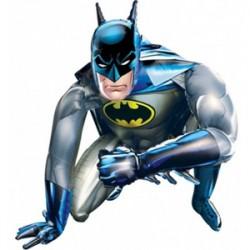 Шар 94 см Ходячая Фигура Бэтмен