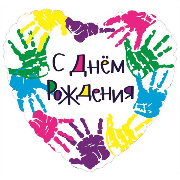 Теплица кремлевская Цинк от производителя купить в Москве