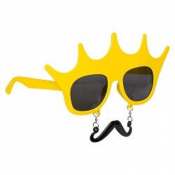 Очки Солнышко