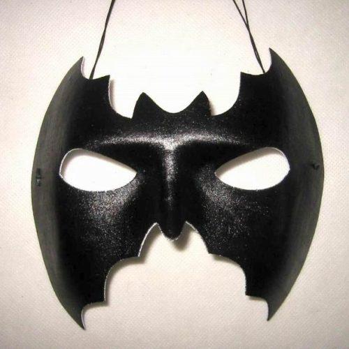 Маска Бэтмен 16 х 19 см
