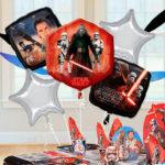 Коллекция Звездные войны