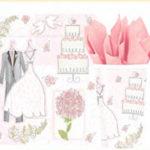 Коллекция Свадьба Romantic