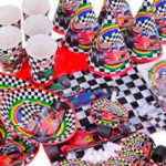 Коллекция Формула 1 Rase Fun
