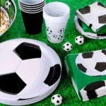Коллекция Футбол