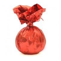 Грузик для шаров Большой 10 - 15 см Цвет ассорти на выбор