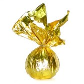 Грузик для шаров Мини 2 - 5 см Цвет ассорти на выбор