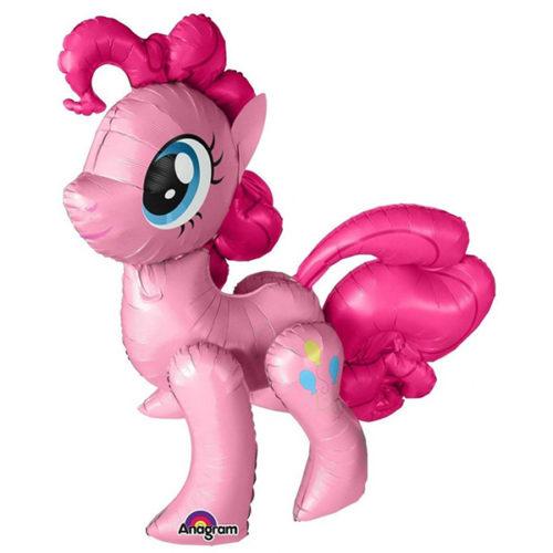 Шар 173 см Ходячая Фигура Милая пони Пинки Пай