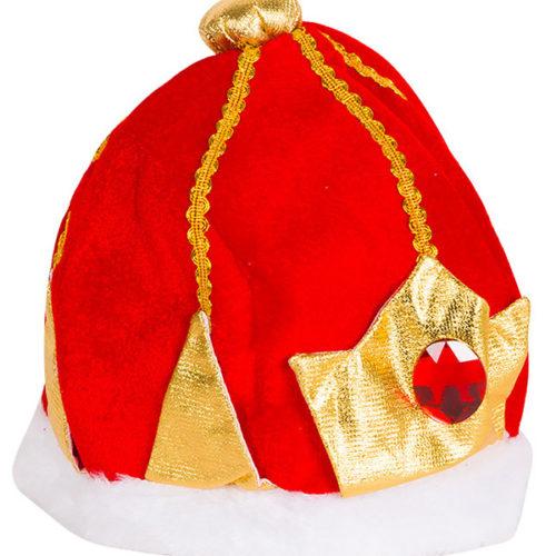 Шляпа Князь