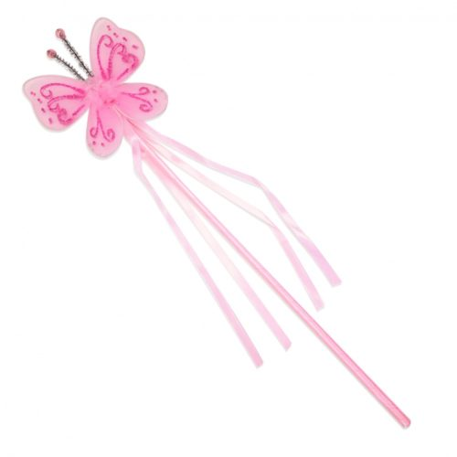Волшебная палочка Розовый