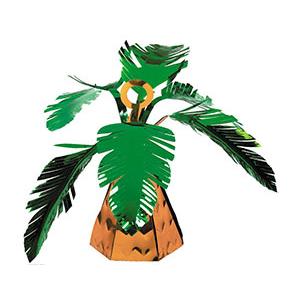 Грузик для шара Конус Пальма 170 гр