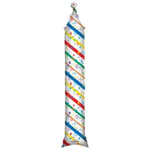 Шар 180 см Фигура Ракета