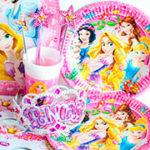 Коллекция Принцессы Disney