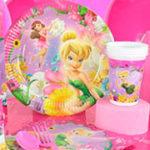 Коллекция Феи Весна Disney