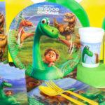 Коллекция Хороший Динозавр