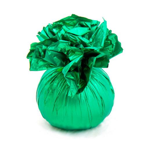 Грузик для шаров Стандарт 5 - 10 см Цвет ассорти на выбор