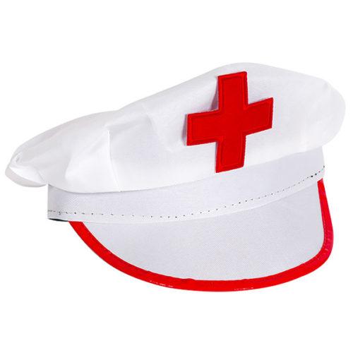 Шляпа Скорая помощь