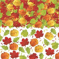 Конфетти Осенний лес 70 г