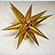 sharoo42