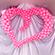 sharoo46
