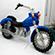 sharoo66