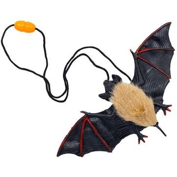 Украшение на шею Летучая Мышь